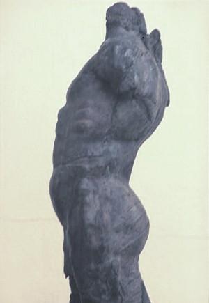 sculpture_torso_a